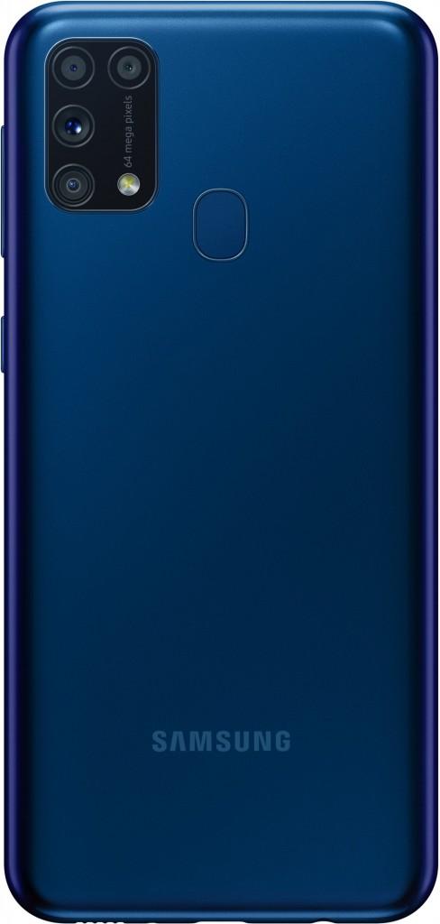 samsung_galaxy_m31_6_128gb_blue_3