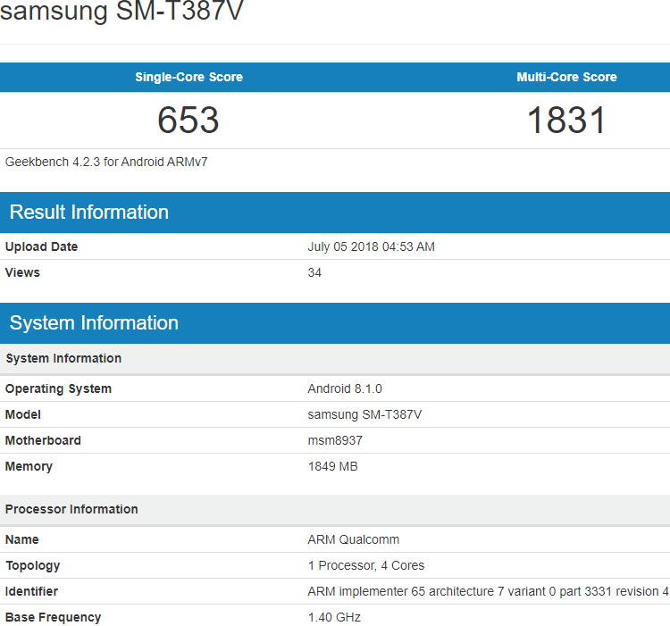 screenshot-browser.geekbench
