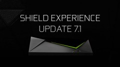 shield-update-71