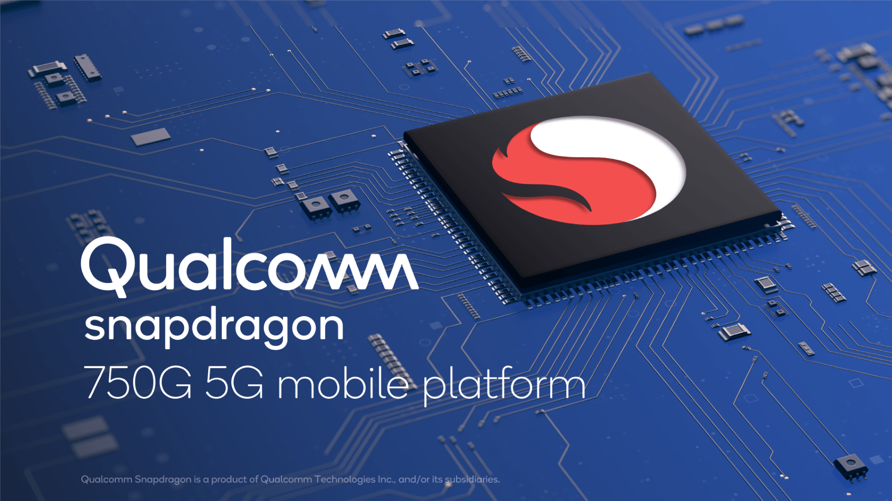 small_qualcomm_snapdragon_750g_5g_mobile_platform_graphic