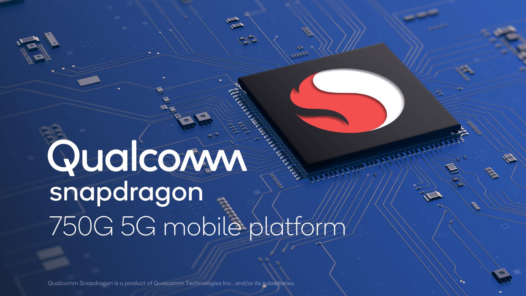 small_qualcomm_snapdragon_750g_5g_mobile_platform_graphic