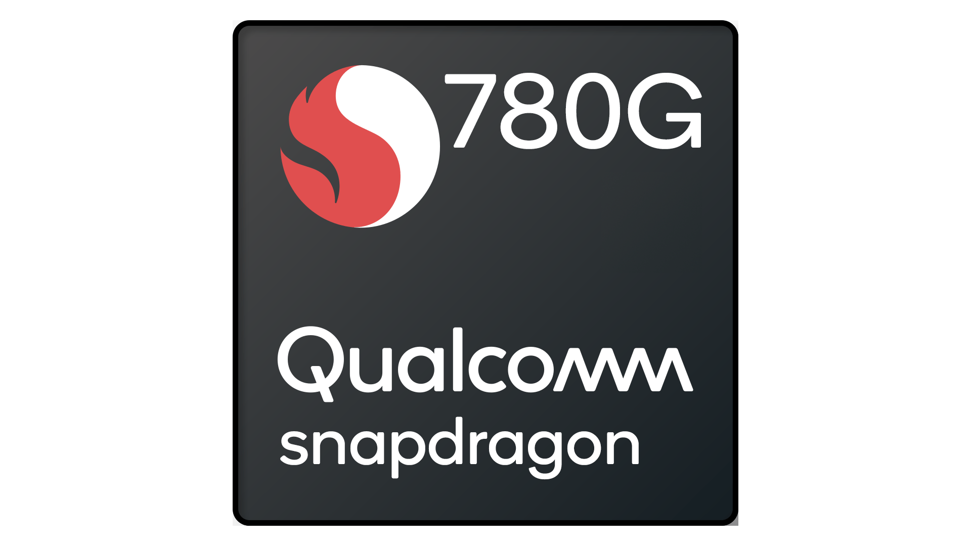 snapdragon-780-5g-qualcomm