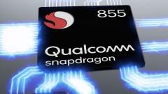 snapdragon-855-mobile-platform-hero-image