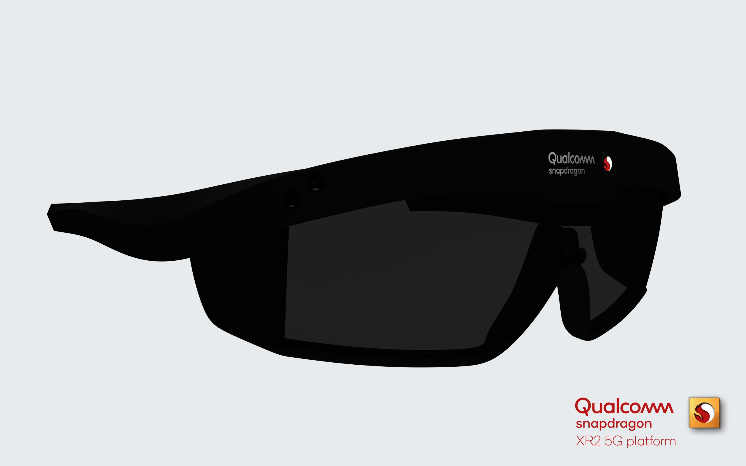 snapdragon_xr2_5g_platform_concept_glasses