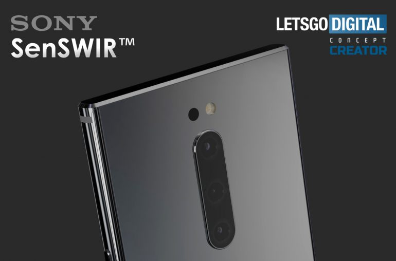 sony-camera-SWIR