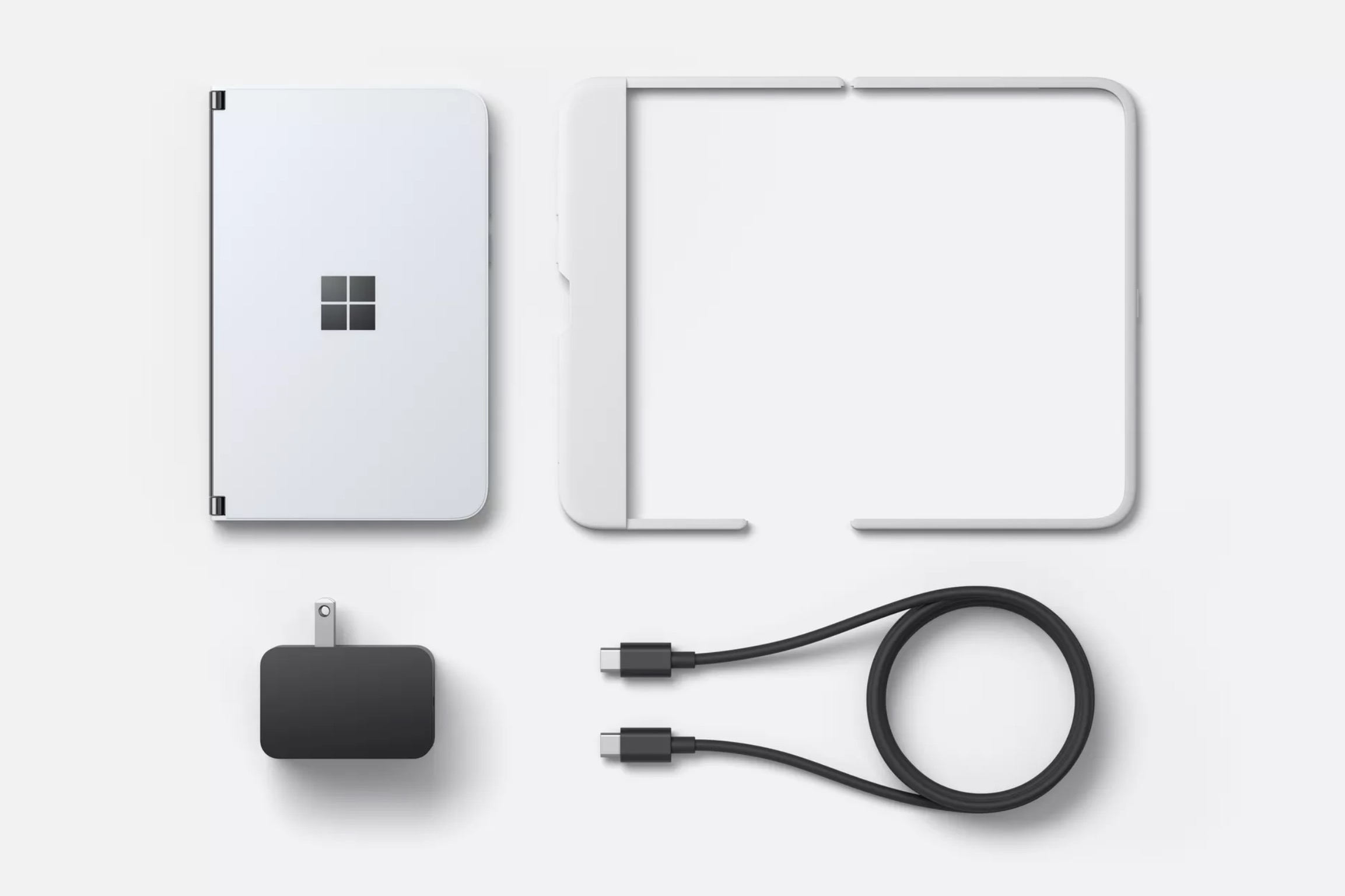 surface-duo-premiera-2