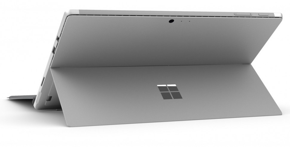 surface-pro-6_2