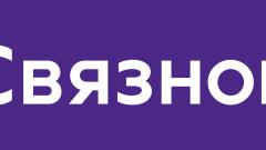 svyaznoy_logo_v