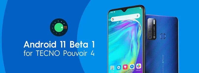 tecno-pouvoir-4-android-11-beta