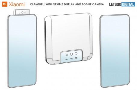 telefoon-pop-up-camera-1