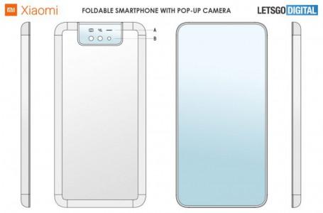 telefoon-pop-up-camera-2