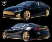 tesla-model-s-caviar-gold-1
