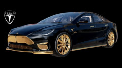 tesla-model-s-caviar-gold-min2