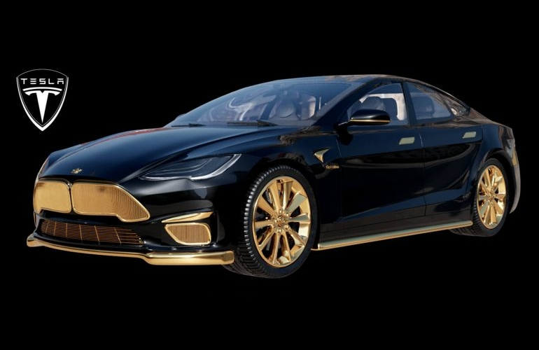 tesla-model-s-caviar-gold-min2