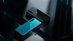 the-oneplus-nord-5g-is-official-redefining-midrange-smartphones-1