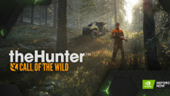 theHunter_Call_of_the_Wild-on-GeForce_NOW