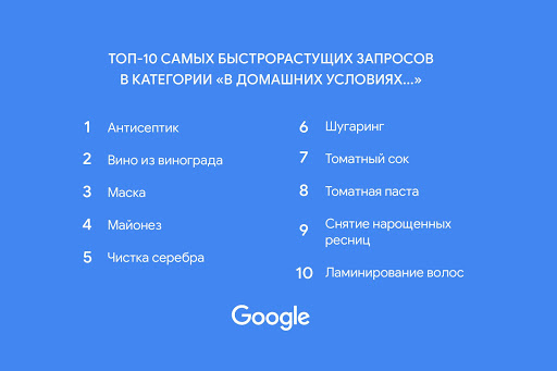 top-vk-last-41