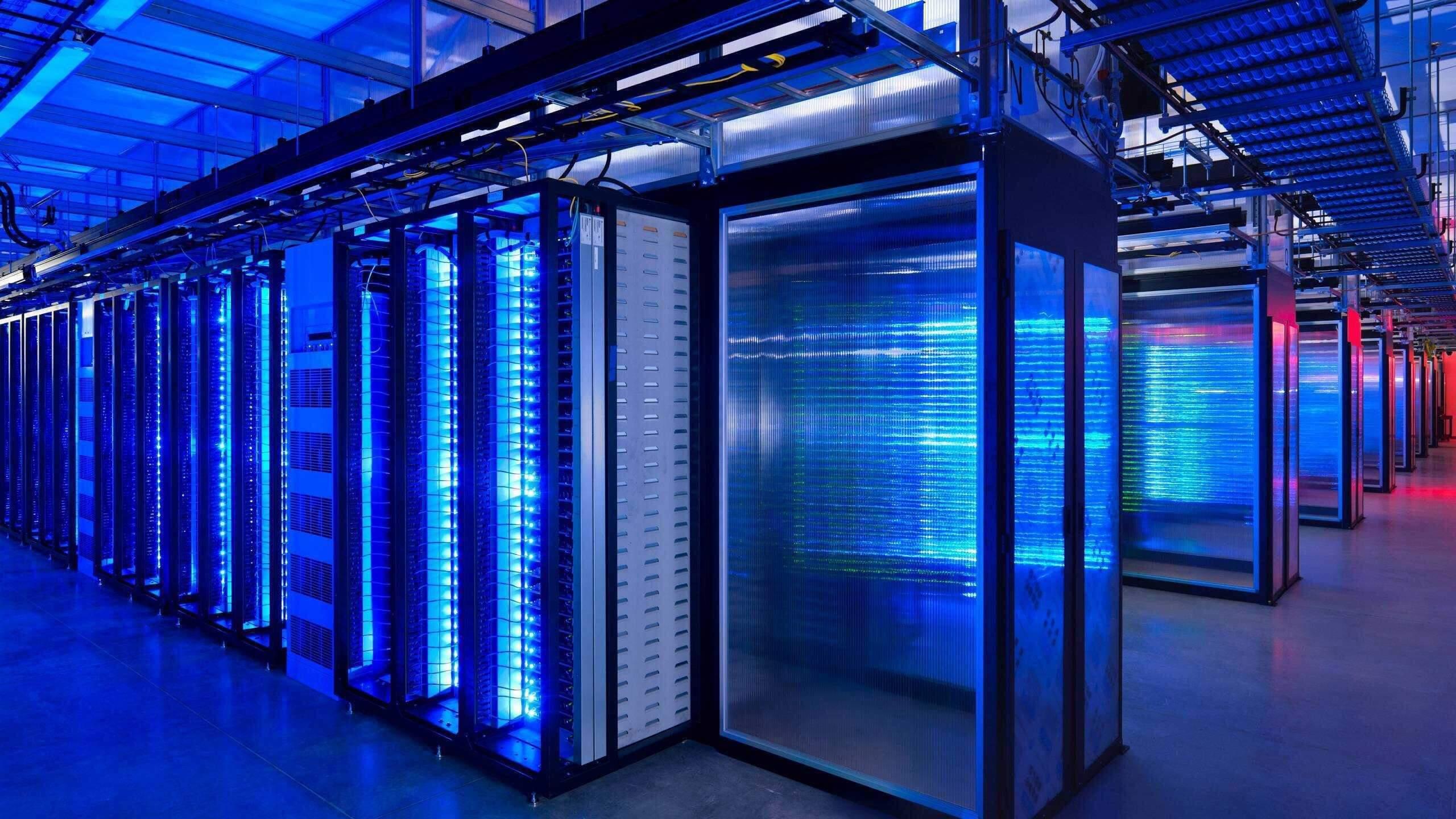 toshiba-servers
