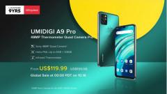 umidigi-a9-pro-1
