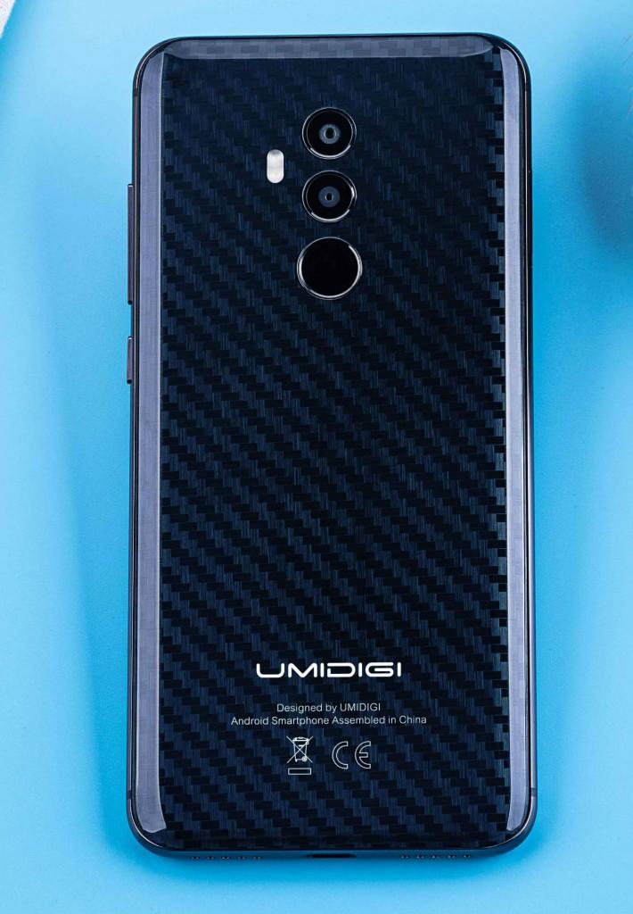 umidigiz2pro-4