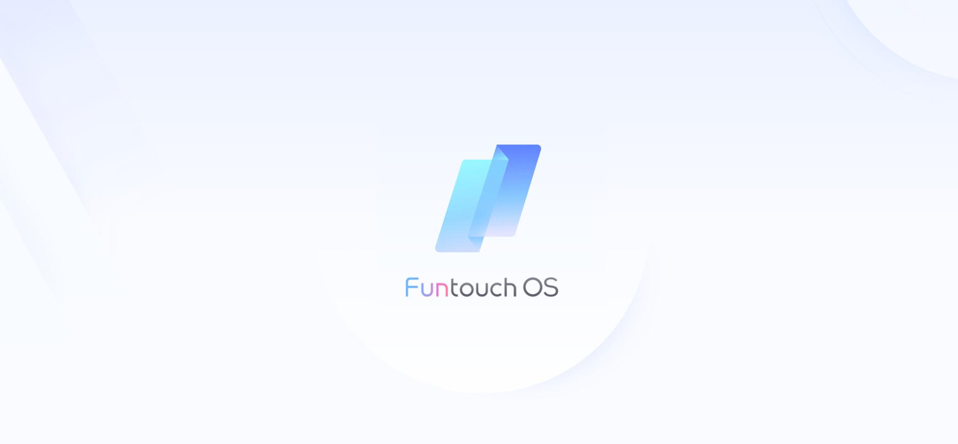 vivo Funtouch OS 11