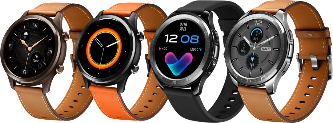 vivo-watch-variants-1