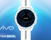 watch-faces-vivo-1