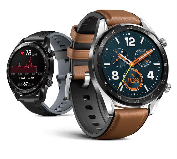 watch-gt-1