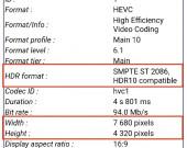 xiaomi-mi-10-pro-plus-8k-video-2