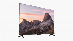 xiaomi-mi-tv-ea-2022-series-min