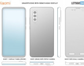 xiaomi-patent-remove-display-1