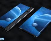 xiaomi-roll-smartphone-1