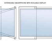 xiaomi-roll-smartphone-3