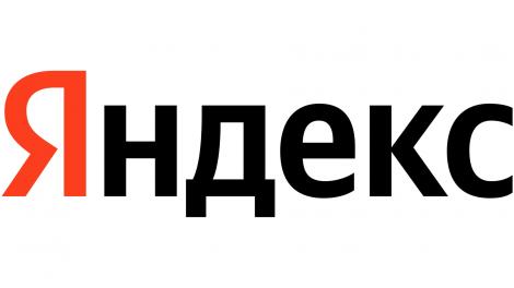 yandex_logo_ru-1