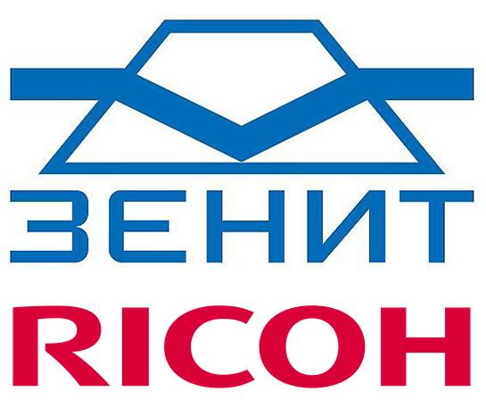 zenit-ricoh