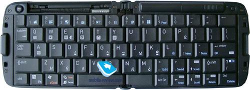 Драйвер Для Сенсорной Мыши Ноутбука Dell