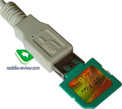 Теперь ее можно подключить через USB к компьютеру или ноутбуку, проблем с этим не возникает.  Компьютер.