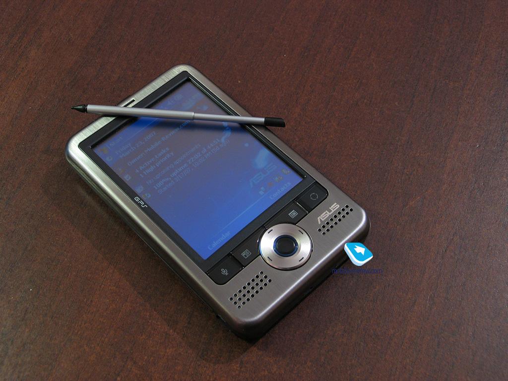Инструкция Sony Ericsson Xperia X10