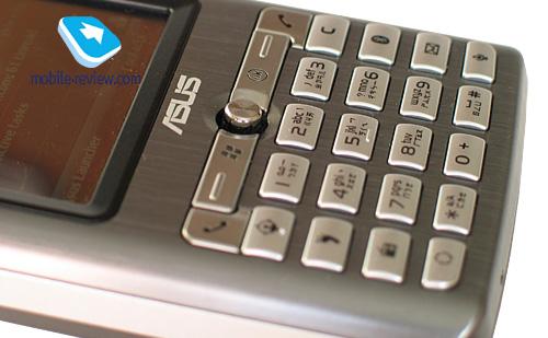 Клавиатура имеет подсветку белого цвета, она яркая