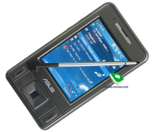 http://www.mobile-review.com/pda/review/image/asus/p535/pic01.jpg