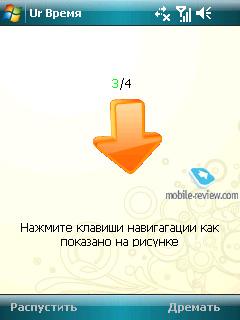 Hp deskjet 832c pdf user manuals