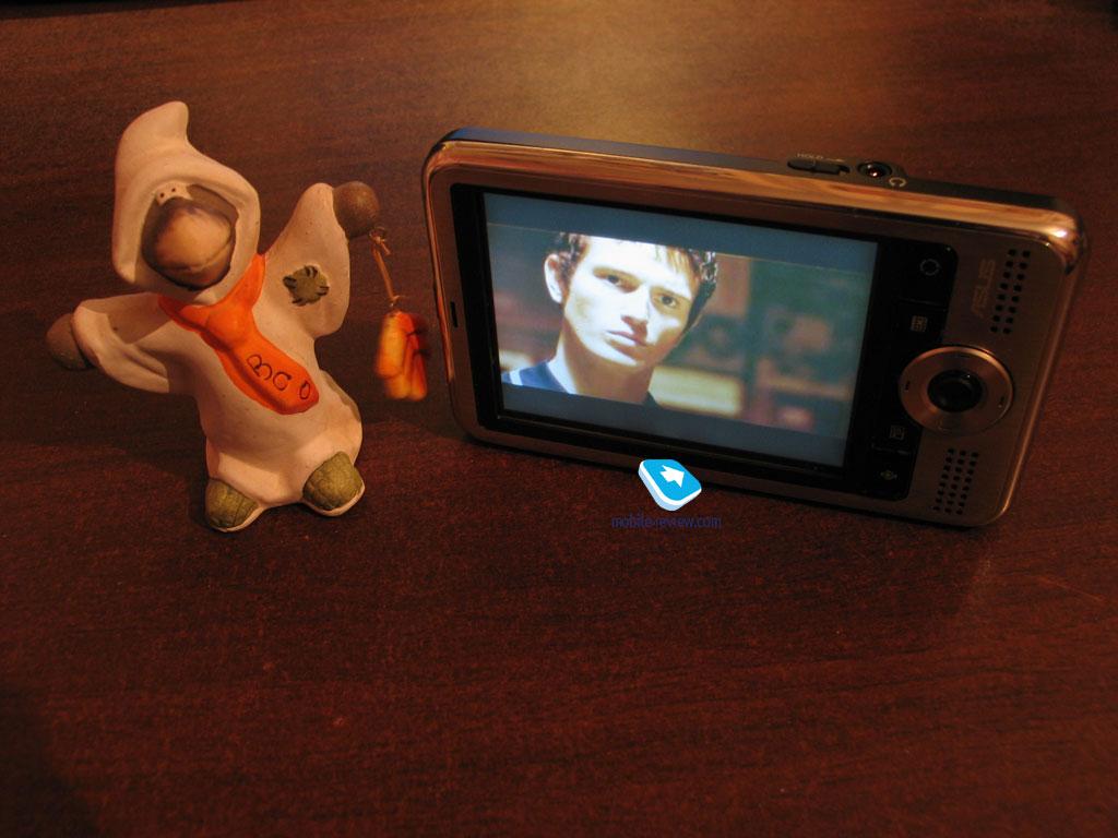 Инструкция Sony Ericsson Xperia X1