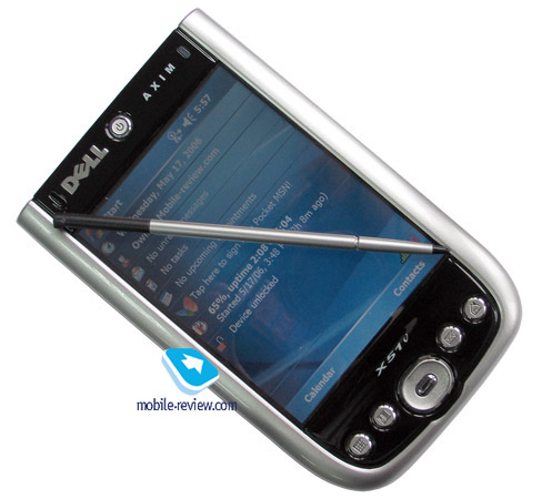 Драйвер Samsung X30