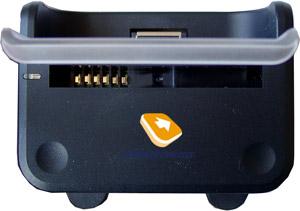 аккумулятор hp ipaq 2210: