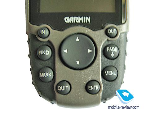 Инструкция Garmin Gps 128