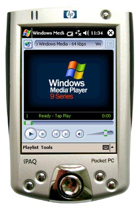 http://www.mobile-review.com/pda/review/image/hp/ipaq2210/front.jpg