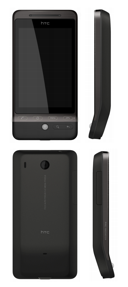 http://www.mobile-review.com/pda/review/image/htc/hero/pic/black.png
