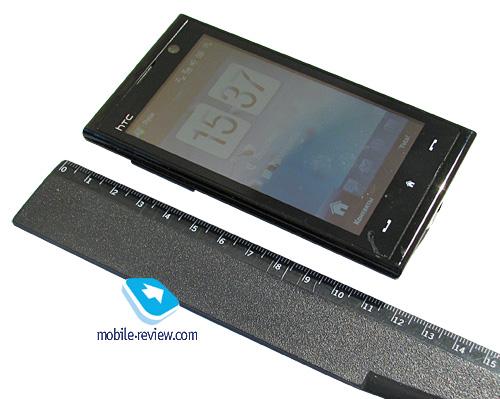 скачатьдрайвера для самсунг i900