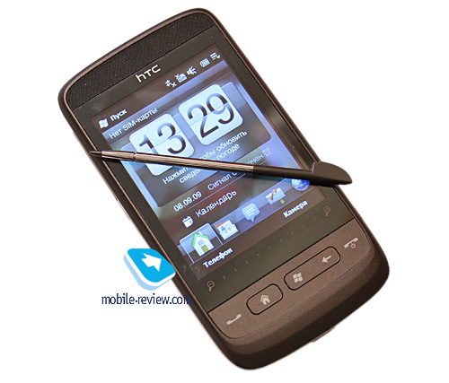 бесплатные программы для телефонов htc