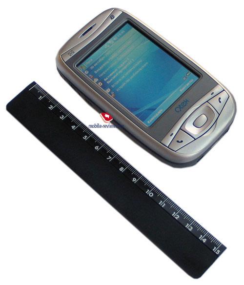 Qtek 9100 Драйвер Синхронизации С Пк